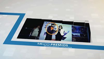 Video Promo Melco 2015 Curt